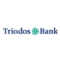 LOGO_Triodos Bank
