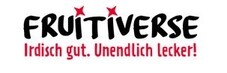 LOGO_Fruitiverse GmbH