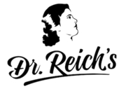 LOGO_Dr. Reich´s Family GmbH