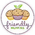 LOGO_friendlybites