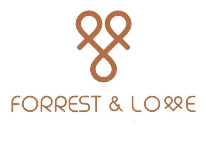 LOGO_Forrest & Love GbR.