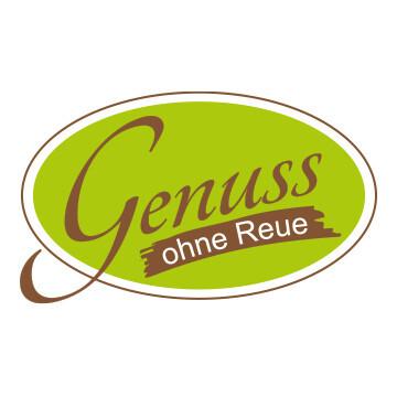 LOGO_Genuss ohne Reue GmbH