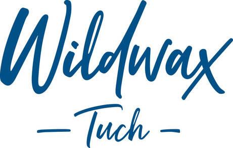 LOGO_Wildwax Tuch