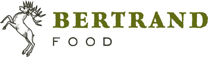 LOGO_BERTRAND Food GmbH