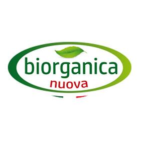 LOGO_Bio Organica Italia s.r.l