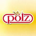 LOGO_Pölz Fruchtsäfte