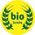 LOGO_Biokreis e.V.