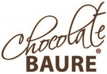 LOGO_Chocolate Baure