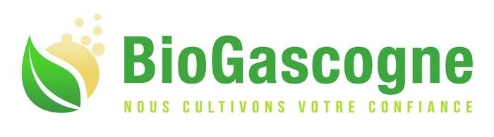 LOGO_BIOGASCOGNE