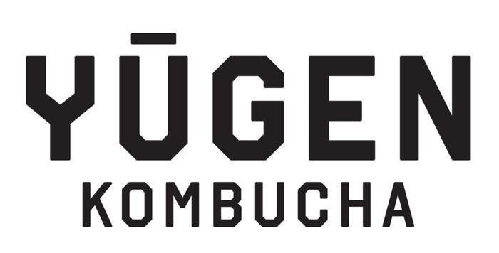 LOGO_Yugen Kombucha