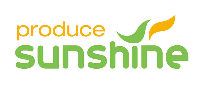 LOGO_Sunshine (Tianjin) Produce Limited
