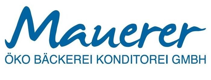 LOGO_ÖKO Bäckerei Konditorei Mauerer GmbH