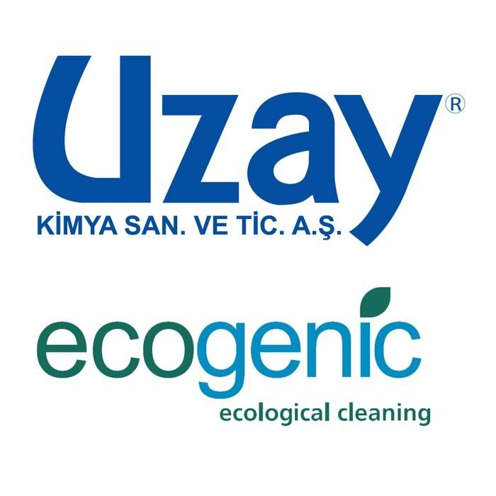 LOGO_Uzay Kimya San. ve Tic. A.S.