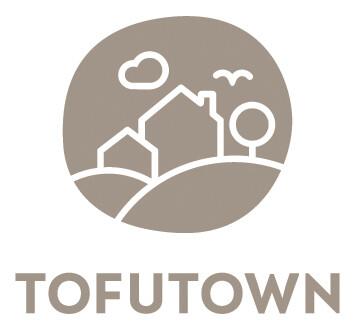 LOGO_Tofutown.com