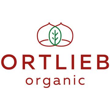 LOGO_ORTLIEB ORGANIC GmbH