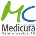 LOGO_Medicura Naturprodukte AG