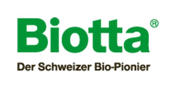 LOGO_Biotta AG
