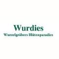 LOGO_Wurdies Kräuter GmbH & Co. KG