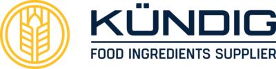 LOGO_Kündig Nahrungsmittel GmbH & Co. KG