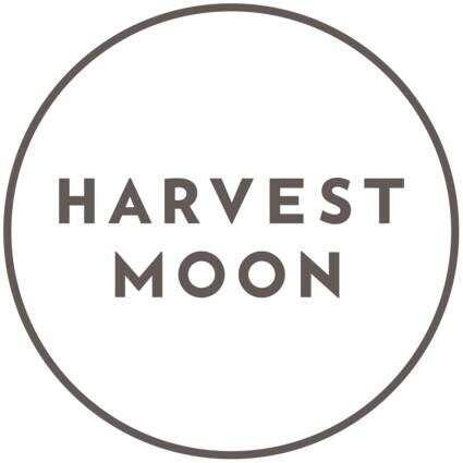 LOGO_HARVEST MOON