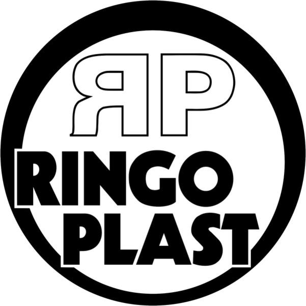 LOGO_Ringoplast GmbH
