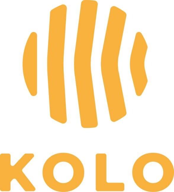 LOGO_Kolo Agrarhandel GmbH