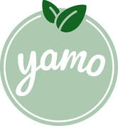 LOGO_yamo food GmbH