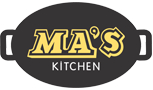 LOGO_MA's Tropical Food Process Pvt Ltd