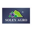 LOGO_SOLEX AGRO, s.r.o.