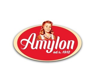 LOGO_Amylon, a.s.