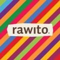 LOGO_Rawito - Meruzalka