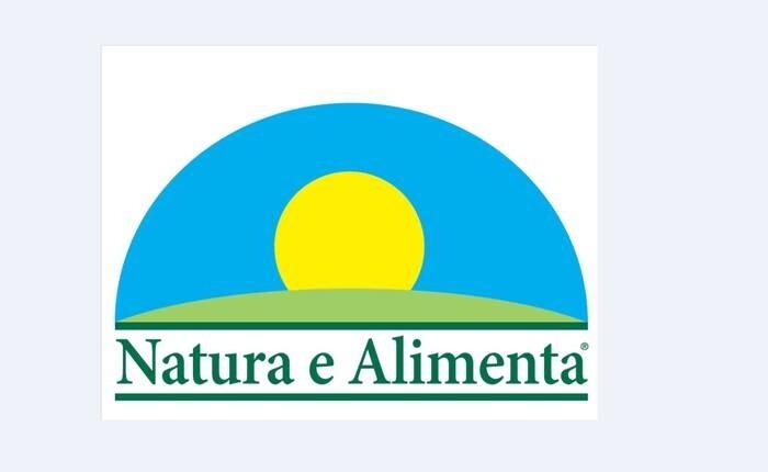 LOGO_CONSORZIO NATURA E ALIMENTA
