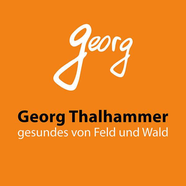 LOGO_Georg Thalhammer  e.K. Gesundes von Feld und Wald