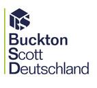 LOGO_Buckton Scott Deutschland GmbH