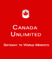 LOGO_Canada Unlimited Inc.