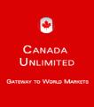 LOGO_Canada Unlimited Inc.