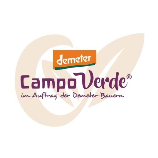 LOGO_Campo Verde GmbH