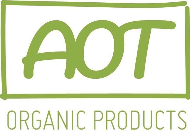 LOGO_All Organic Treasures GmbH