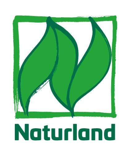 LOGO_Naturland Zeichen GmbH