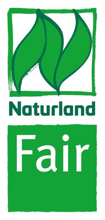 LOGO_Naturland Fair
