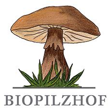 LOGO_Bio Pilzhof