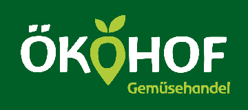 LOGO_ÖKOHOF GEMÜSEHANDEL GMBH