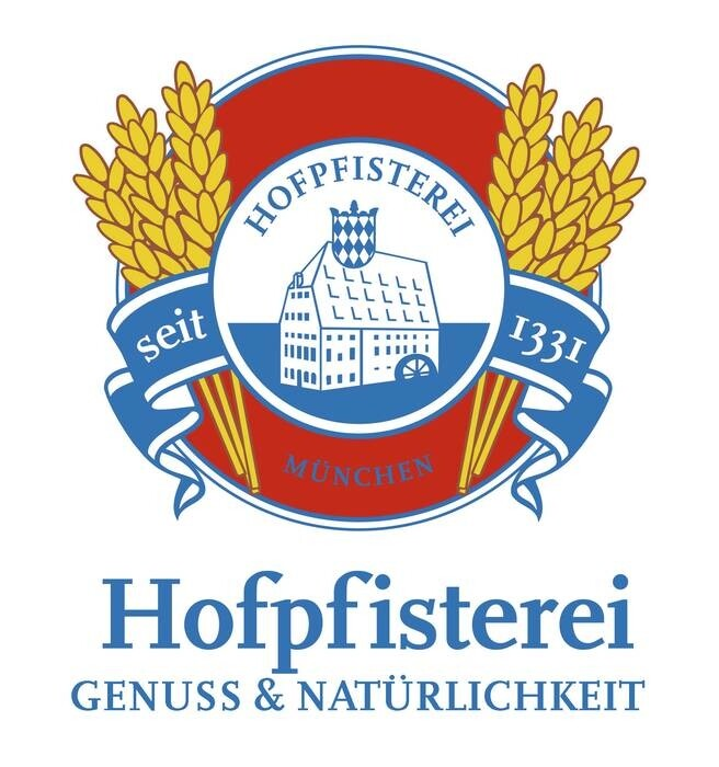 LOGO_Ludwig Stocker, Hofpfisterei GmbH