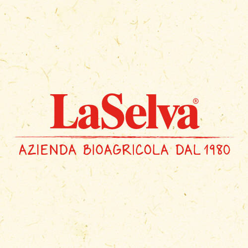 LOGO_LaSelva Toskana Feinkost