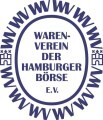 LOGO_Waren-Verein der Hamburger Börse e.V.