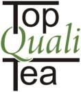 LOGO_TopQualiTea South Africa (PTY) Ltd