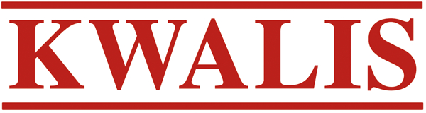 LOGO_KWALIS Qualitätsforschung Fulda GmbH