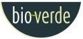 LOGO_Bio-Verde Naturfeinkost