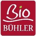 LOGO_Bühler GmbH