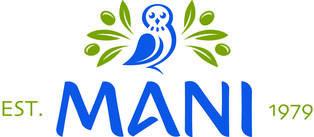 LOGO_Mani Bläuel GmbH